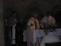 excursiy_n_parroquial_2011_048