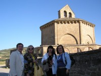 excursiy_n_parroquial_2011_059
