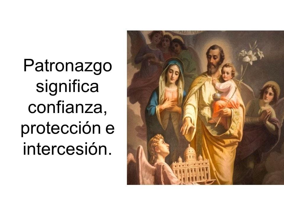 Diapositiva3-min