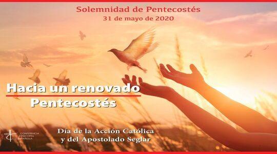 05-31-solemnidad-pentecostes
