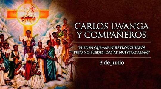 06-03-CarlosLwangaCompaneros