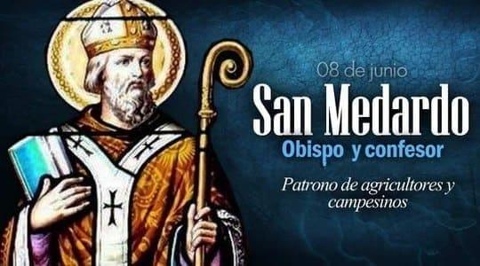 06-08-San-Medardo