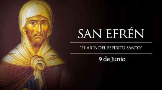 06-09-San-Efren