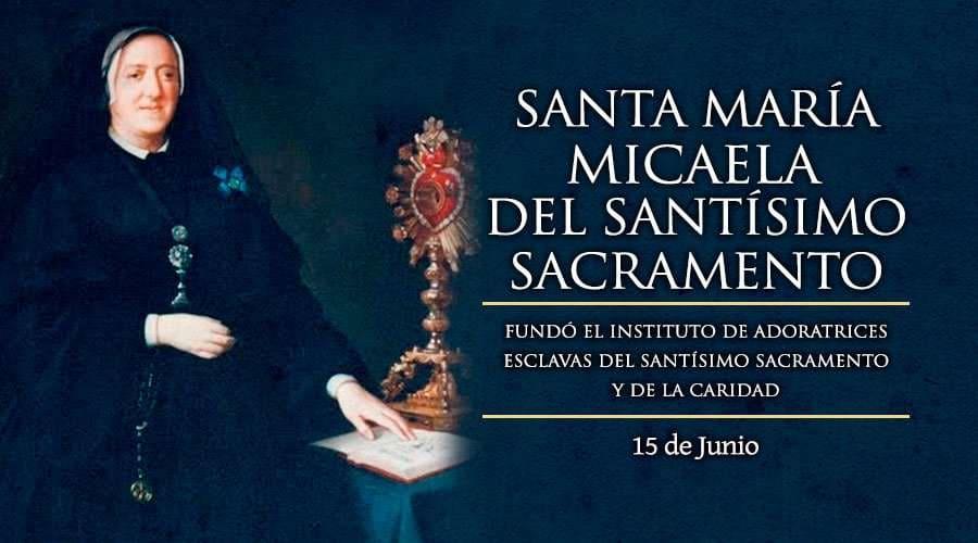06-15-Maria-Micaela