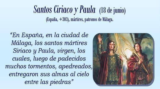 06-18-Ciriaco-y-Paula