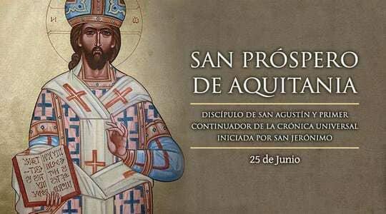 06-25-San-Prospero-de-Aquitania
