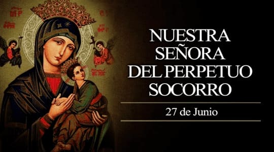06-27-Nuestra-Senora-del-Perpetuo-Socorro