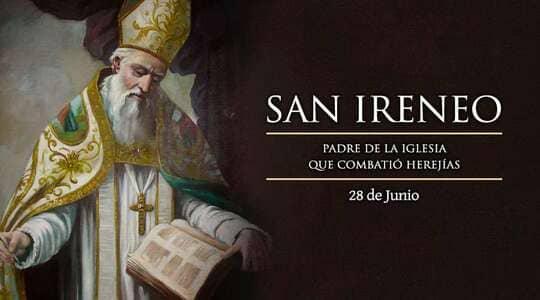 06-28-San-Ireneo
