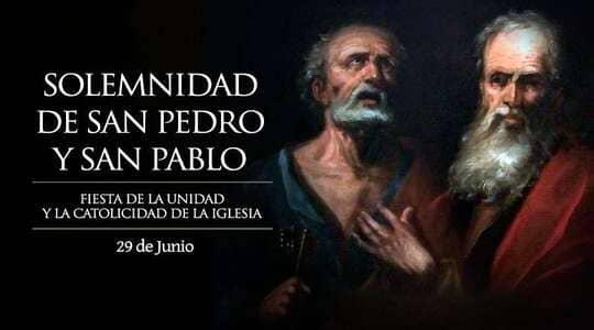 06-29-San-Pedro-y-San-Pablo