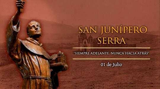 07-01-San-Junipero-Serra