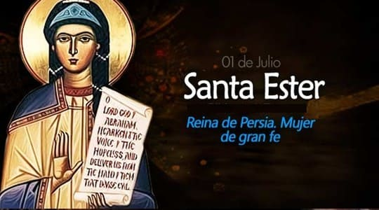 07-01-Santa-Ester