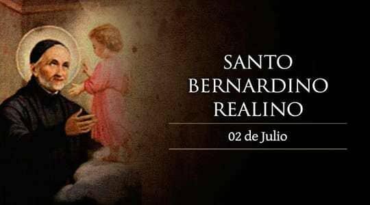 07-02-San-Bernardino-Realino