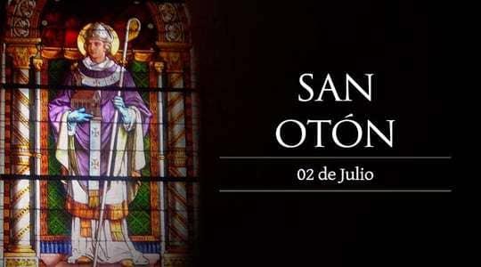 07-02-San-Oton