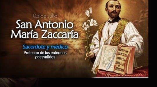 07-05-San-Antonio-Maria-Zaccaria