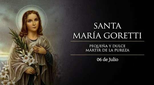 07-06-Maria-Goretti
