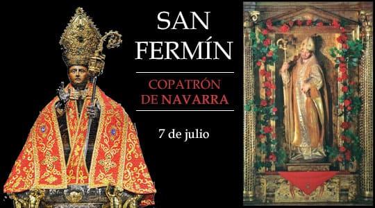07-07-San-Fermin