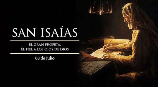 07-08-San-Isaias