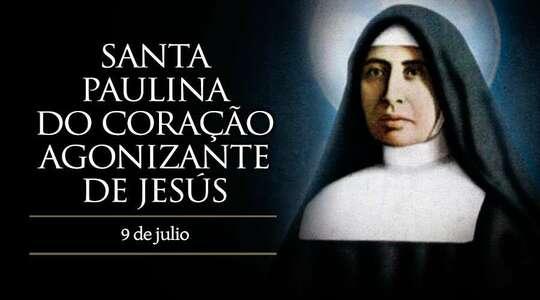 07-09-Paulina-Do-Coracao-Agonizante-De-Jesus