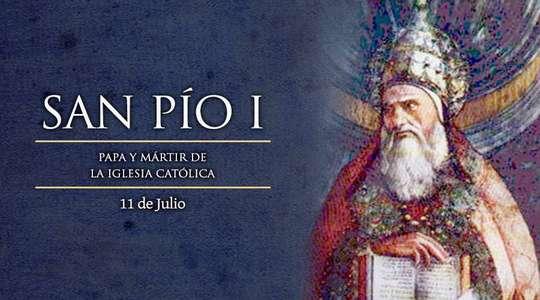07-11-Pio-I