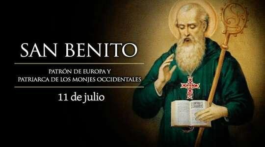 07-11-San-Benito