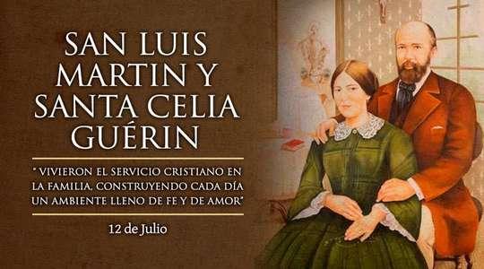 07-12-Luis-Cecilia