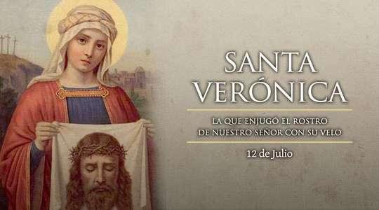 07-12-Veronica