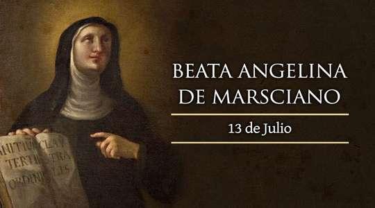 07-13-Beata-Angelina-Marsciano