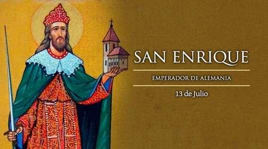 07-13-San-Enrique