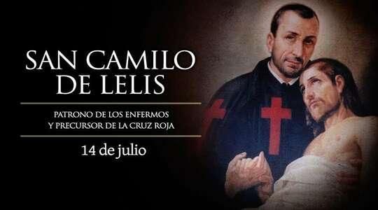 07-14-San-Camilo