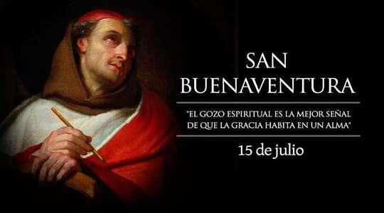 07-15-San-Buenaventura