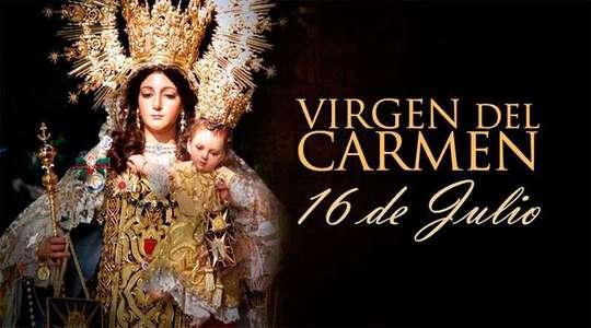 07-16-Virgen-Del-Carmen
