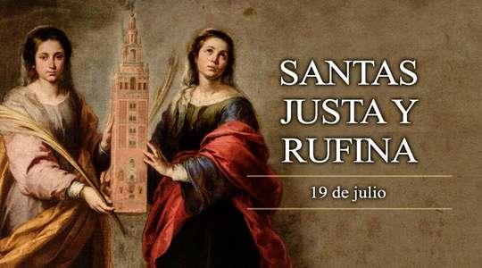 07-19-Justa-Rufina