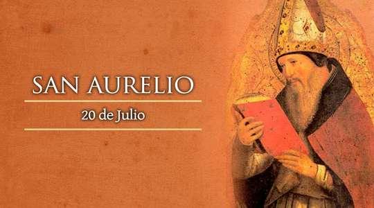 07-20-Aurelio
