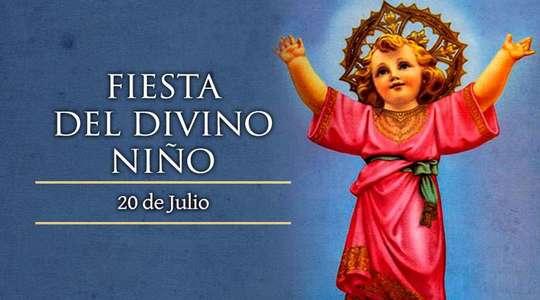 07-20-Divino-Nino