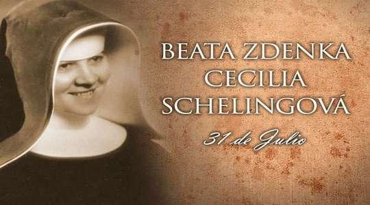 07-21-Zdenka-Cecilia-Schelingova