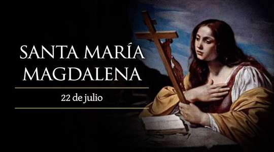 07-22-Maria-Magdalena