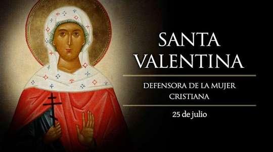 07-25-Santa-Valentina
