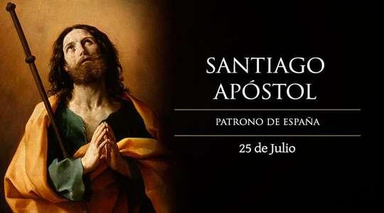 07-25-Santiago-Apostol