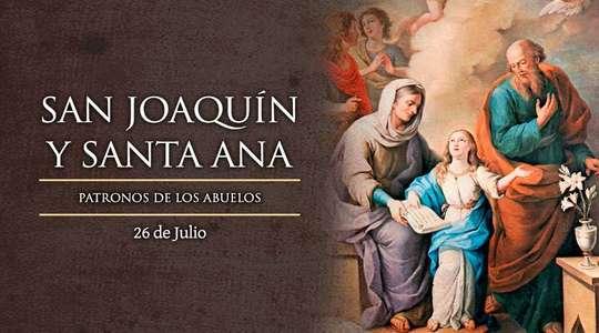 07-26-Joaquin-Ana