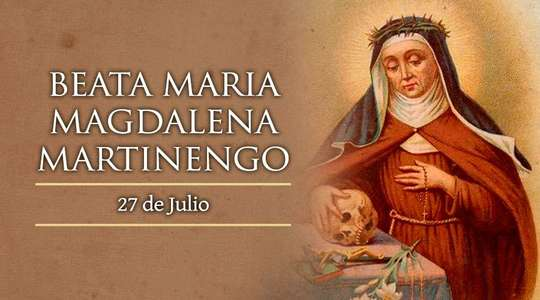 07-27-Martinengo