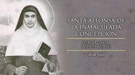 07-28-Alfonsa