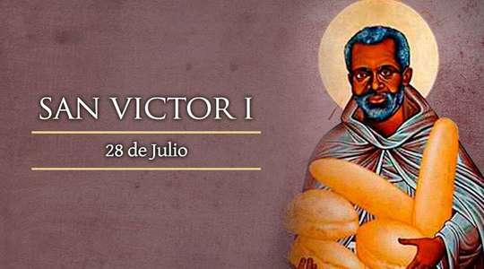 07-28-Victor