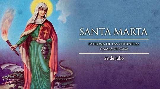 07-29-Marta