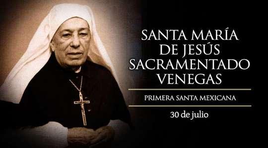 07-30-Maria-De-Jesus-Sacramentado-Venegas