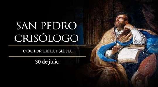 07-30-Pedro-Crisologo