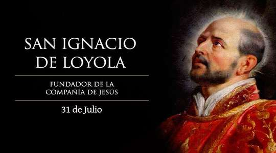 07-31-Ignacio-Loyola