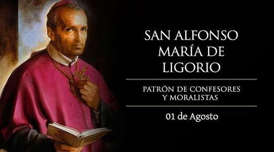 08-01-Alfonso-Maria-Ligorio