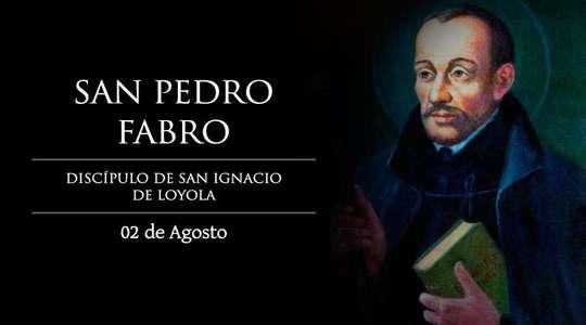 08-02-Pedro-Fabro