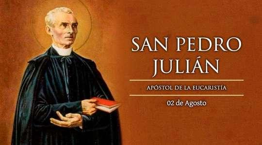 08-02-Pedro-Julian
