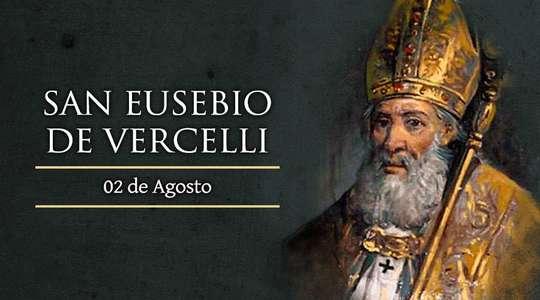 08-02-Vercelli